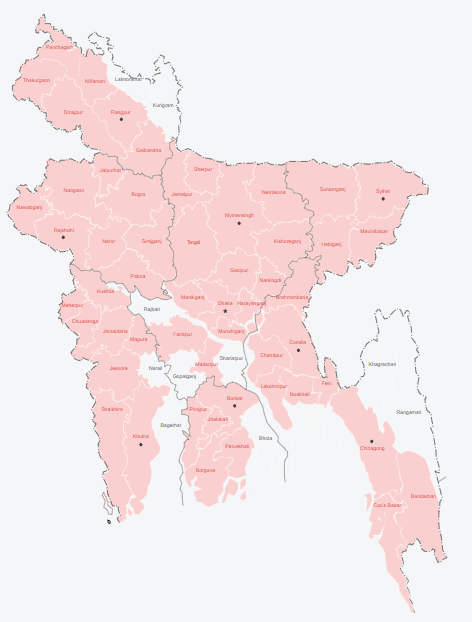 Our-Coverage-Areas