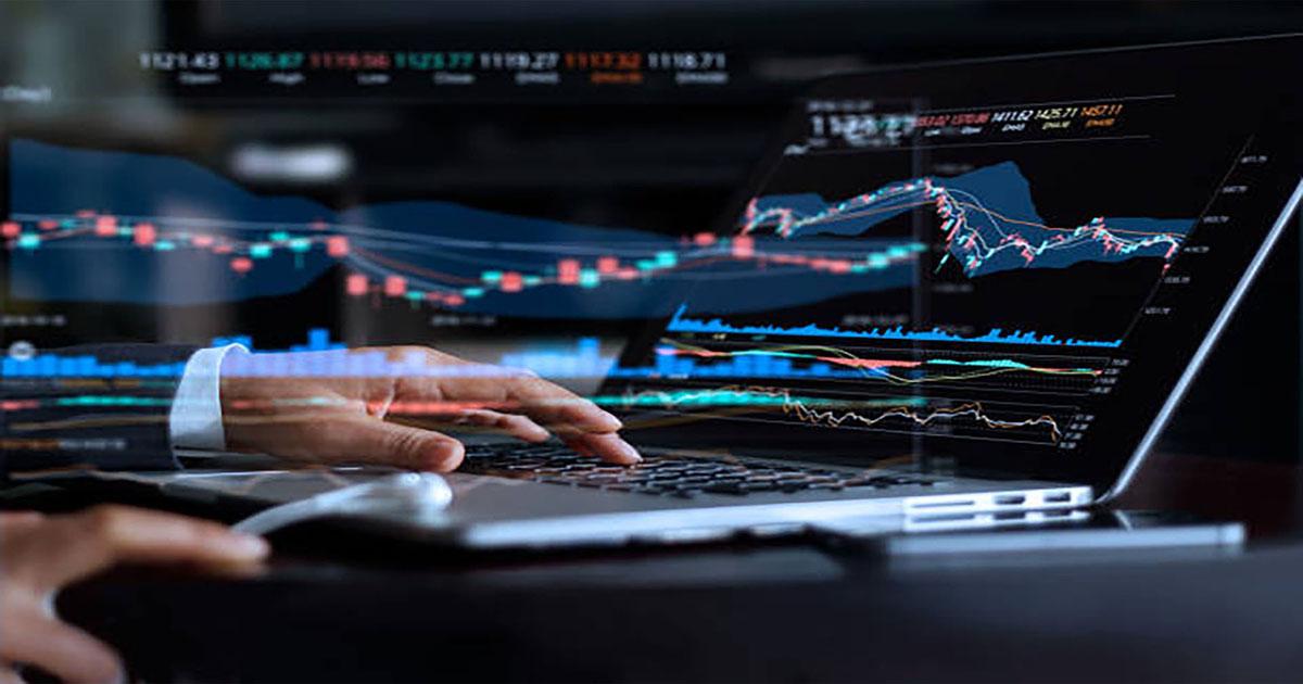 Dsebd Stock Market Forecast